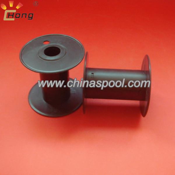 Small Plastic Spools Electric Cable Wire Coil Bobbin 4 7