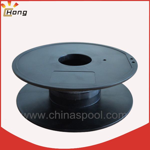 plastic reel bobbin 200mm (item9)