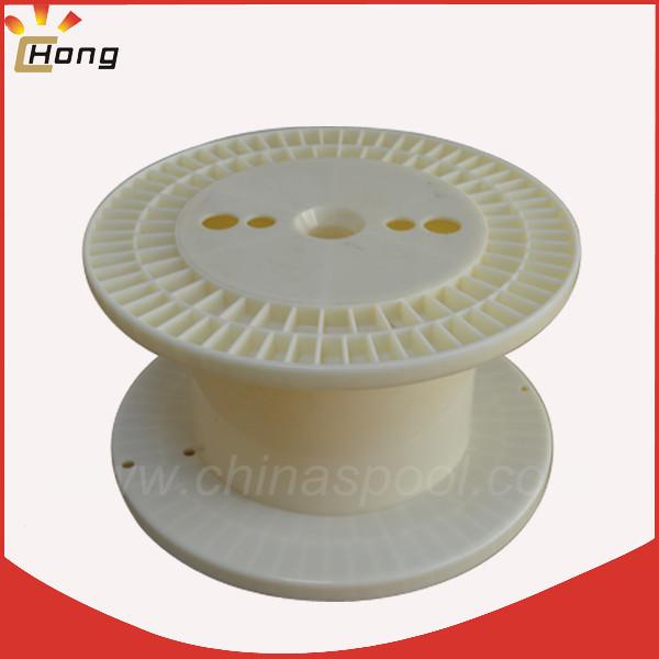 plastic bobbin 355