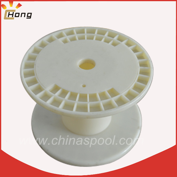 changhong abs plastic spools for wire rope
