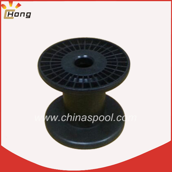 plastic spool 100mm