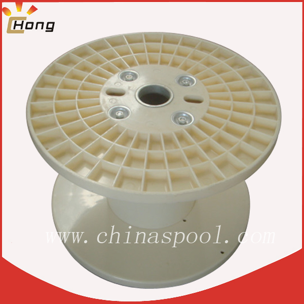 450abs wire process spool