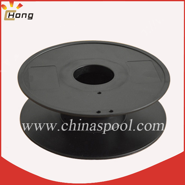 filament spool loading 1kg (item 2)