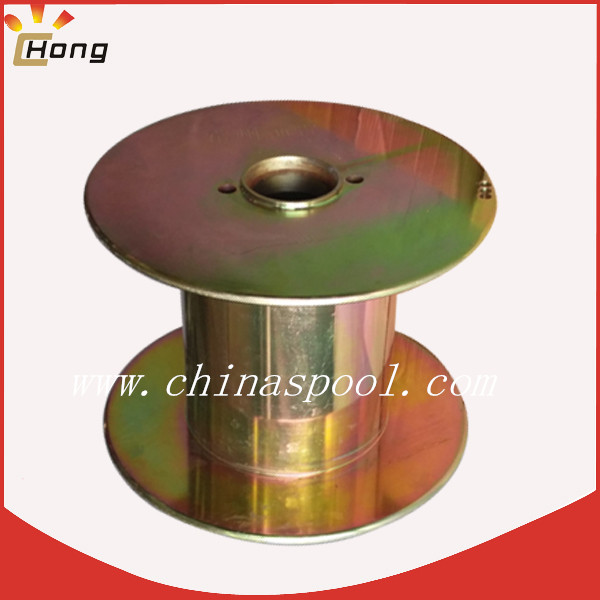 Galvanize Steel Wire Spool 630mm