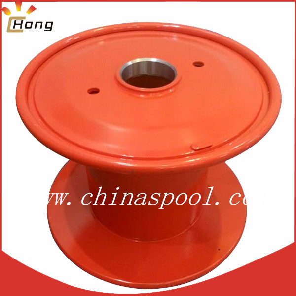 metal steel reel 500-800