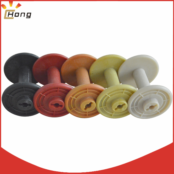 Plastic Reels For Braiding Machine