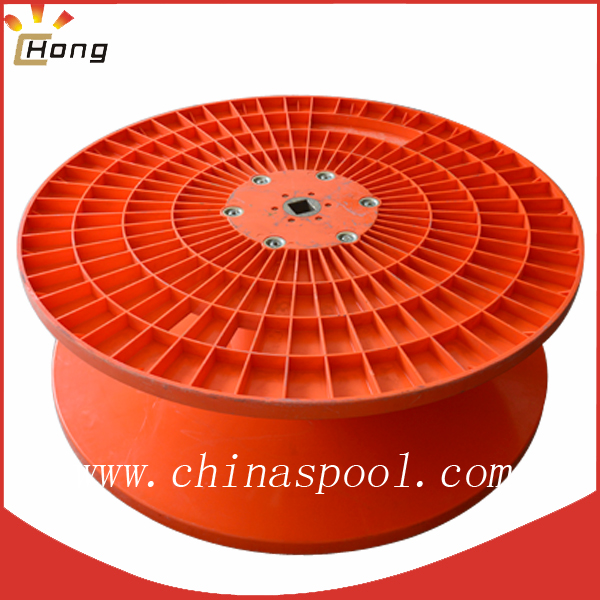 plastic spool 1105mm