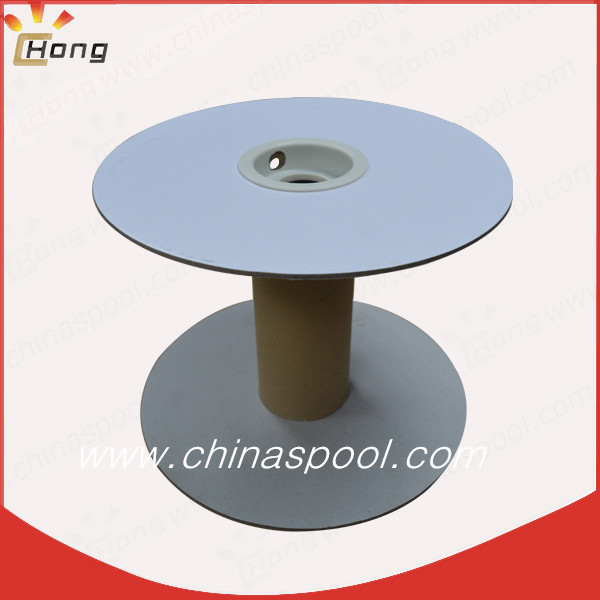 cardboard spool 300mm for cable wire