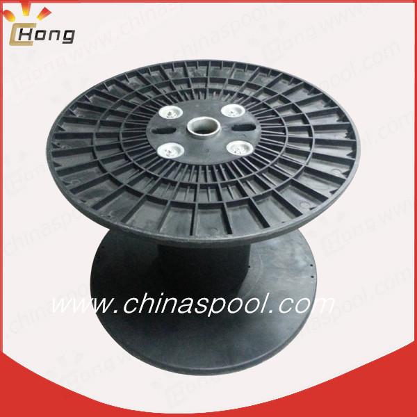 plastic bobbin 630mm for electric cable wire