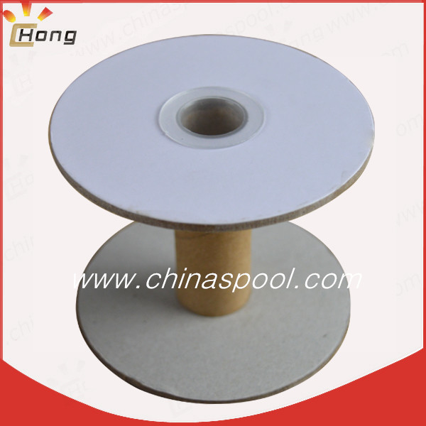 carbosrd spool 90mm for wire