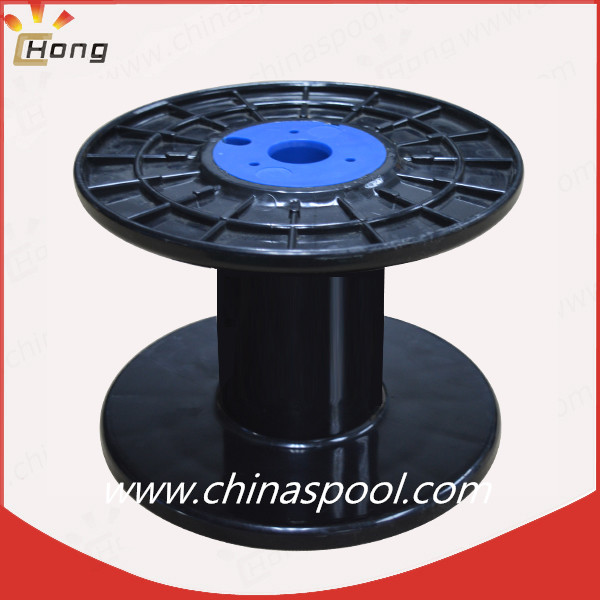 abs spool for steel wire