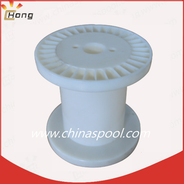 plastic spool for wire DIN125(P-3.5)