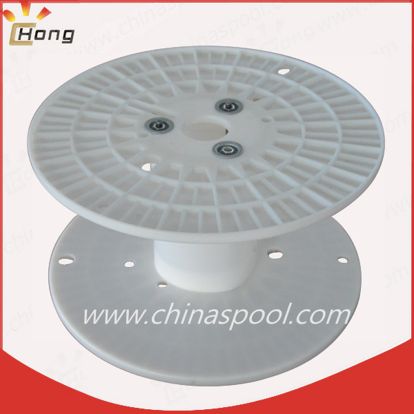 300mm plastic reel for wire