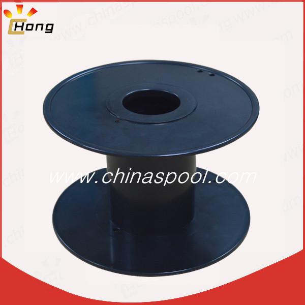 plastic spool for 2kg 3d printer filament