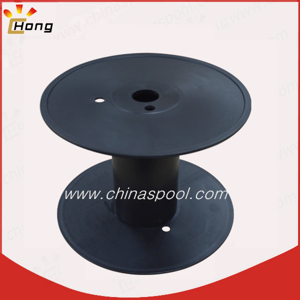 250mm plastic spool PS material