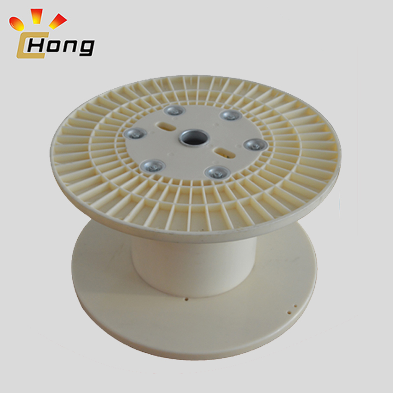 "plastic reel for<span class=""search_hl""> wire</span> production 630B"