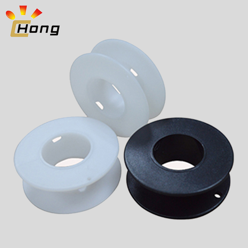 55mm samll plastic spool for wire