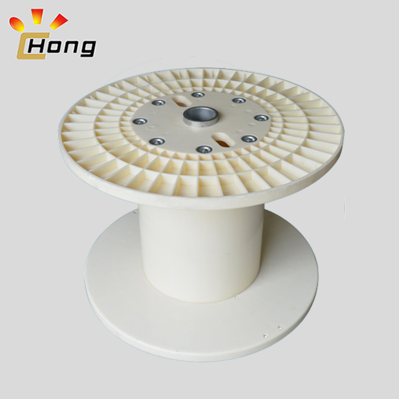 plastic abs spool 800mm