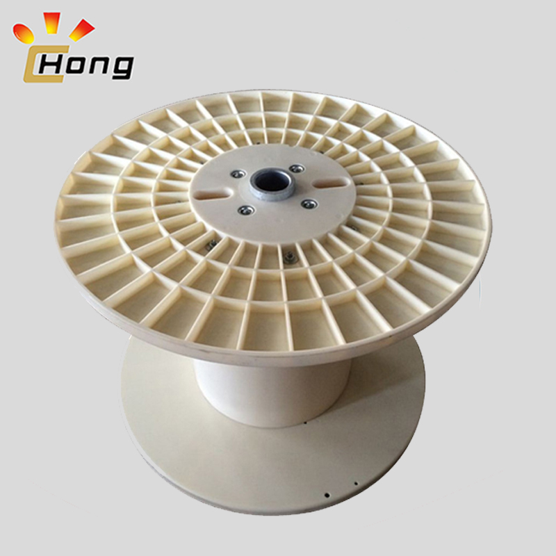 plastic abs spool 1000mm